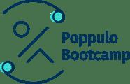 poppulo-bootcamp-logo (1)